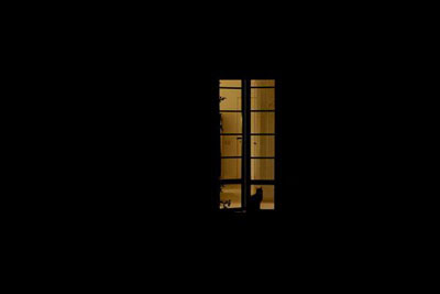 Artonweb una finestra nel buio - Franca raimondi aprite le finestre ...